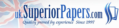 Essay Writing Service uk.SuperiorPapers.com is Now Offering New School Admission Related Services. (PRNewsFoto/uk.SuperiorPapers.com)