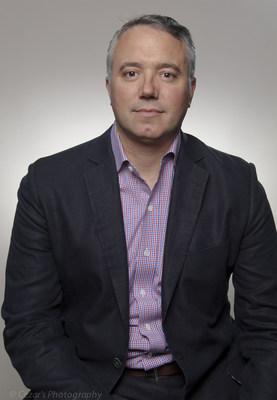 Marc Murphy, CEO Atlatl Software