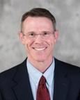 Bellevue Radiologist Named President of State Medical Association