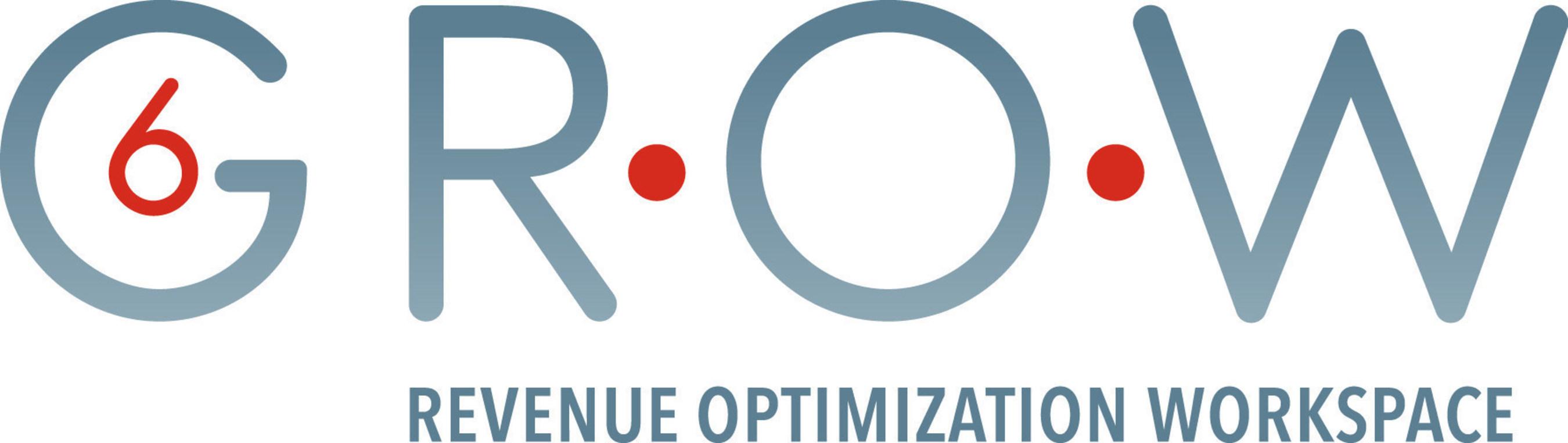 G6ROW_Revenue_Optimization_Workspace_Logo