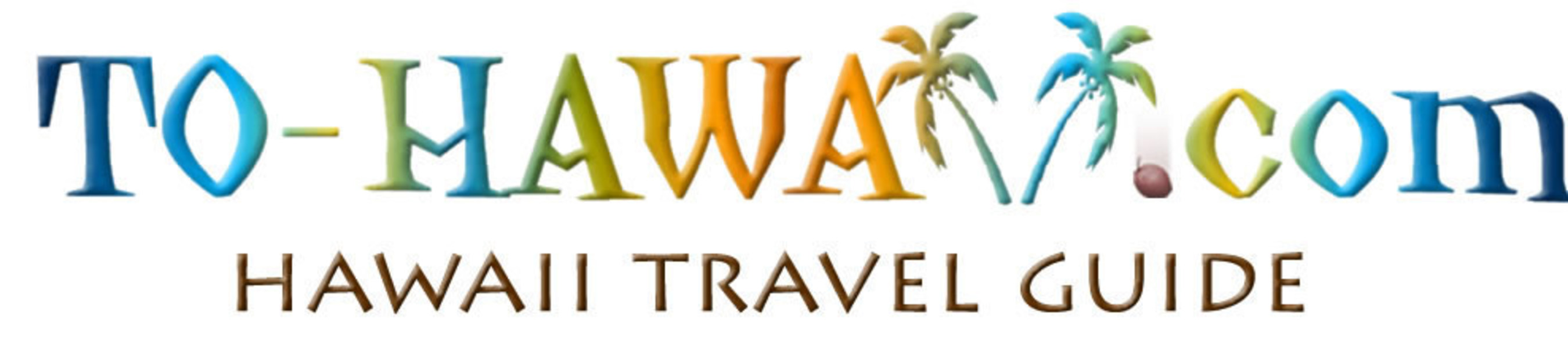 To-Hawaii.com Hawaii Travel Guide Launches Mobile Responsive Site