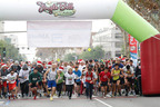 Get In The Holiday Spirit With The Jingle Bell Run/Walk For Arthritis