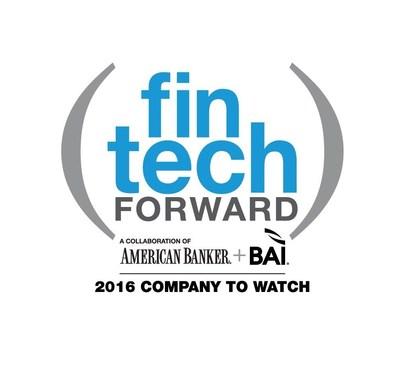 FinTech Forward