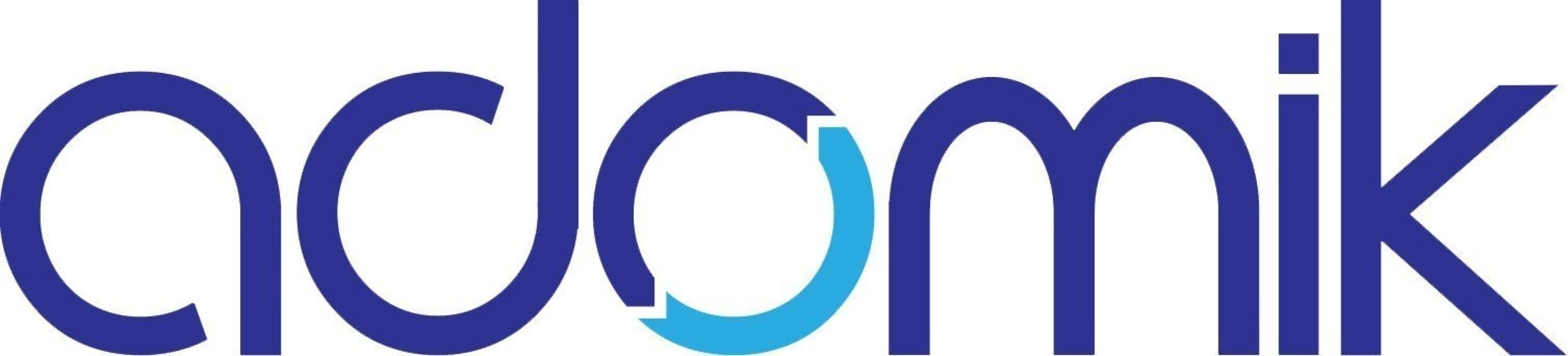 Adomik lance Deal Maker pour aider les éditeurs à accroître les performances des marchés privés