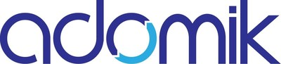 Adomik provides programmatic advertising analytics and yield management technology.