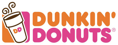 Dunkin' Donuts Introduces Coffee Squares In Norfolk