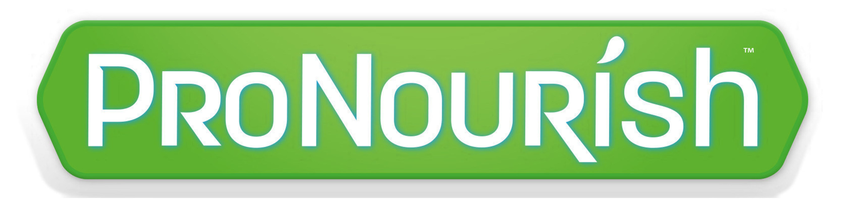 Nestlé Health Science Unveils ProNourish™ Low FODMAP ...