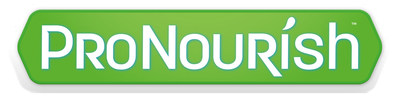 Nestle Health Science Unveils ProNourish(TM) Low FODMAP Nutritional Drink