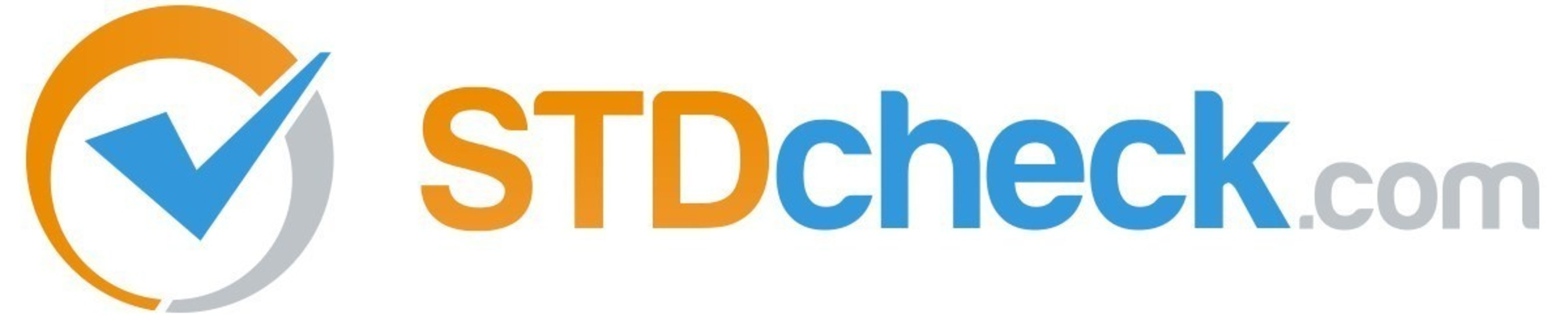 STDcheck.com is offering scholarships to HIV-positive college and university students. Visit stdcheck.com to apply.