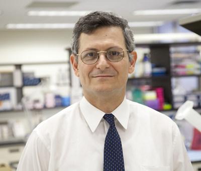 Montefiore Health System And Albert Einstein College Of Medicine Announce New Chair Of Medicine
