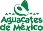 Aguacates de Mexico #EchaleChallenge