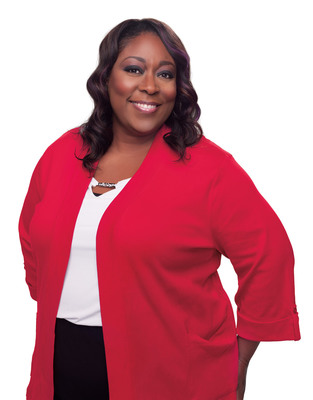 Talk Show Host Loni Love Named Host of 2014 PromaxBDALocal Awards Ceremony In Las Vegas