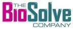 The BioSolve Company (PRNewsFoto/The BioSolve Company)