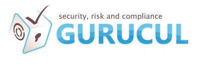 GuruCul.  (PRNewsFoto/GuruCul Solutions)