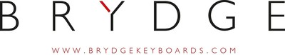 Brydge, A Leader in Premium, Functional Keyboards for the iPad