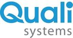 QualiSystems Delivers Infrastructure Orchestration Portability