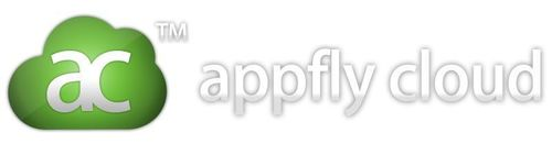 Logo (PRNewsFoto/Touchify Solutions AB)