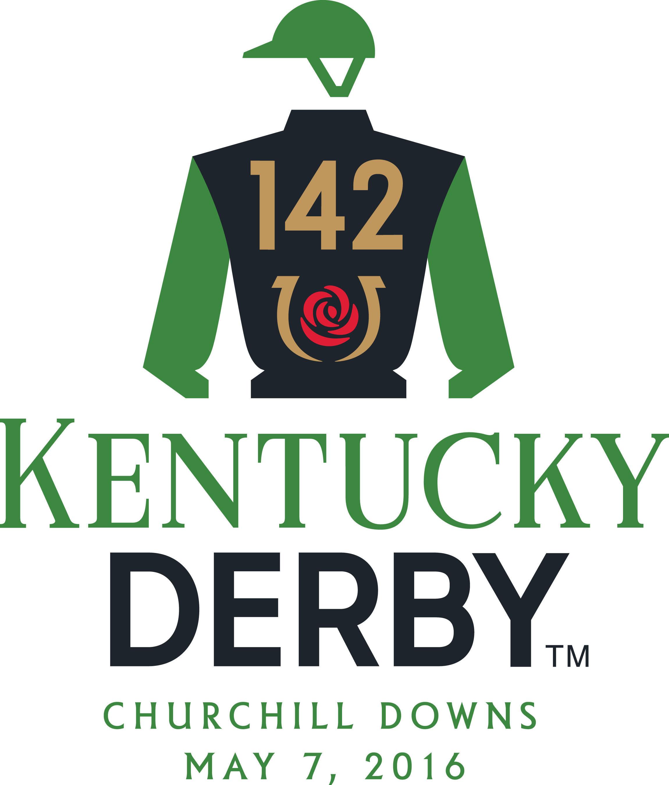Nominations Open For 2016 Kentucky Oaks Survivors Parade Presented ...