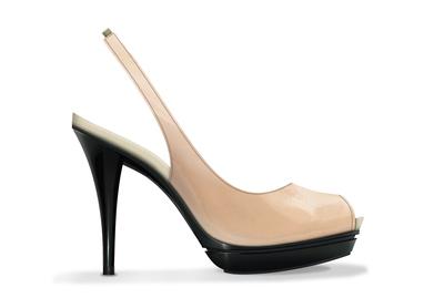 Design Comfort Shoes. (PRNewsFoto/Design Comfort Shoes) (PRNewsFoto/DESIGN COMFORT SHOES)