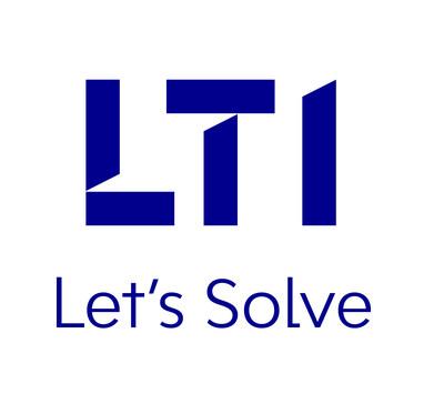 لارسن آند توبرو إنفوتيك تدشن كانفاس، منصة هندسة البرمجيات العصرية لبيئات العمل البعيدة والهجينة في المستقبل