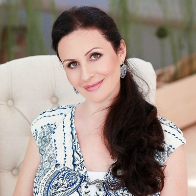Alannah Sandehl, chief innovation officer for IDM Brand