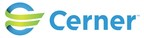 @Cerner enhances their 93k #healthcare community w/ @JiveSoftware's ideation offering to encourage feedback