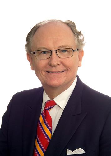 Robert W. Jordan Returns to Region as Partner in Charge -- Middle East Offices for Baker Botts