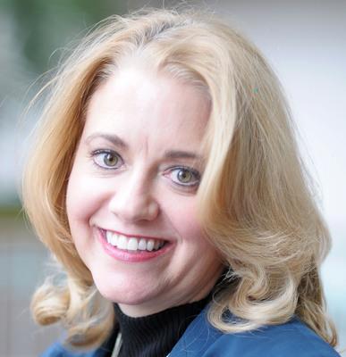 Kaczmarek Joins Crain as Chief Human Resources Officer