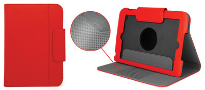 M-Edge Unveils Exclusive New Technologies for Smartphone and Tablet Accessories At Pepcom's 2013 Digital Experience!