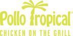 Pollo Tropical, Fiesta Restaurant Group, Inc. (PRNewsFoto/Pollo Tropical)
