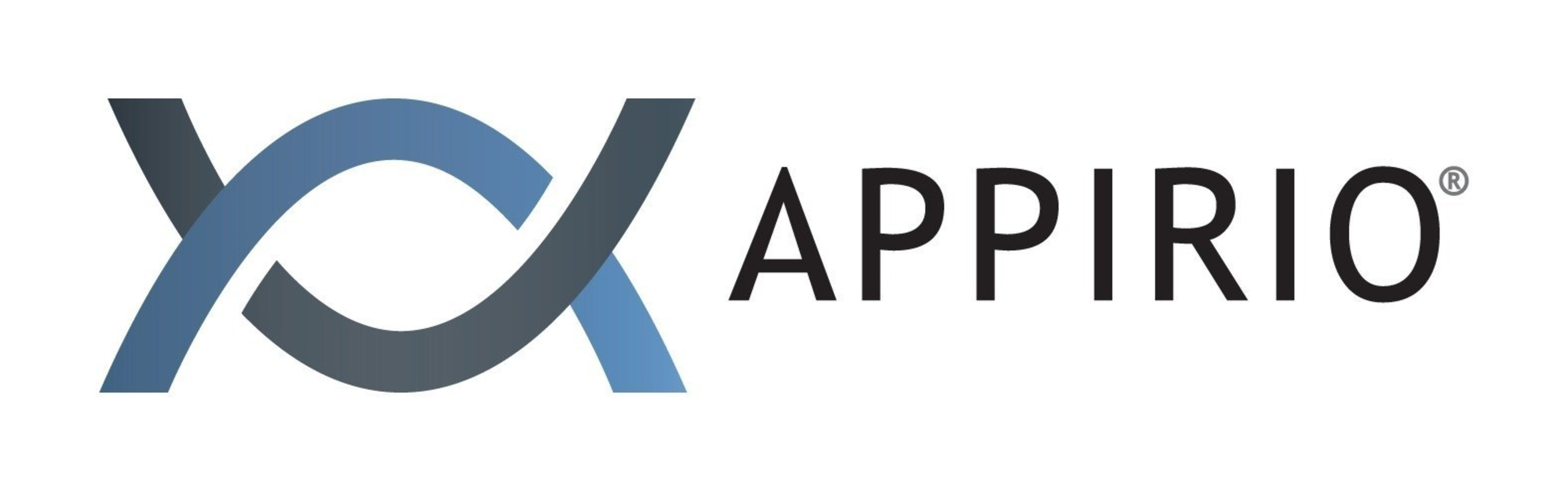 Appirio is a global cloud consultancy that helps customers achieve results in weeks, not years by harnessing the power of the world's top talent.