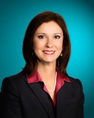 Jackie Larson, President of Avantas
