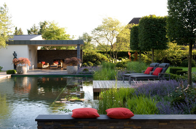 BIOTOP Natural Pools, Inc. (PRNewsFoto/BIOTOP Natural Pools, Inc.)