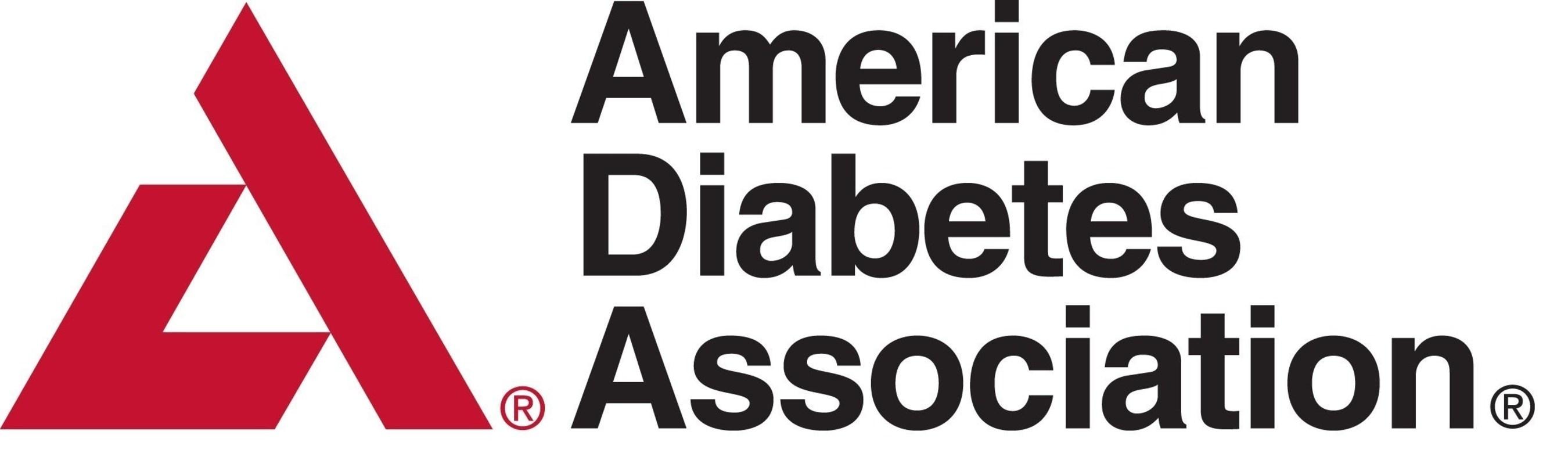 La famosa chef Leticia Moreinos Schwartz, Merck y la American Diabetes Association desafían a los