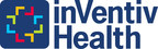 inVentiv Health Expands Commitment To Elevating Voice Of The Site To Drive Acceleration And Increased Quality Of Trials