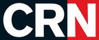 CRN Named Finalist in Six min's Award Categories.  (PRNewsFoto/The Channel Company)