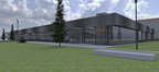 Timken To Build New Bearing Plant in Eastern Europe