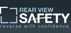 Rear View Safety Logo.  (PRNewsFoto/Rear View Safety)