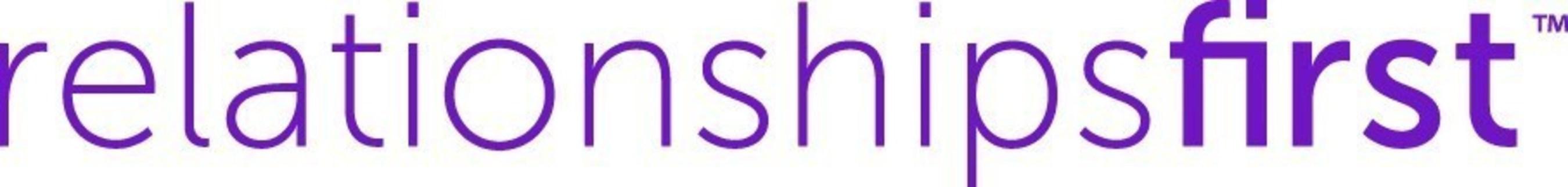 Relationships_First___Logo