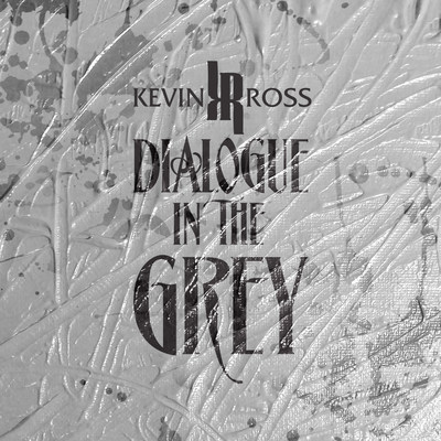 """MOTOWN RECORDING ARTIST KEVIN ROSS CONFIRMED TO JOIN MAXWELL ON HIS """"SUMMER SOULSTICE"""" TOUR - DEBUT EP DIALOGUE IN THE GREY AVAILABLE AUGUST 12th (PRNewsFoto/MOTOWN RECORDS)"""