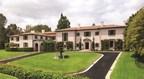 Douglas Elliman Announces The Sale Of Holmby Hills Estate For $90 Million