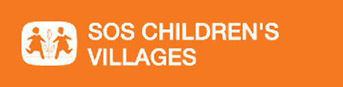 SOS Children's Villages Reports on Milestones Since Haiti Earthquake and 10-Year Plan for Child