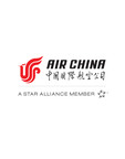 Air China, Star Alliance y el Aeropuerto Internacional de Beijing Capital firman un memorando de entendimiento para celebrar el décimo aniversario de la membresía de Air China