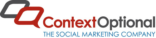 Context Optional and Websense Announce Partnership; Enhancing Security for Brands on Facebook