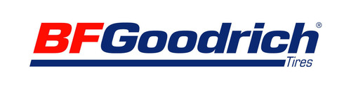 Chicago named top thrill-seeking city in the inaugural BFGoodrich® Tires Adrenaline Index