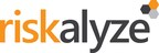 Riskalyze Raises $20 Million Growth Equity Investment to Accelerate Risk Number® and Robo Platforms for Independent Financial Advisors
