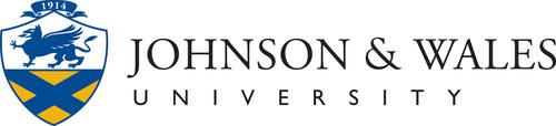 Johnson & Wales University Culinary Arts Alumni Take Over Television