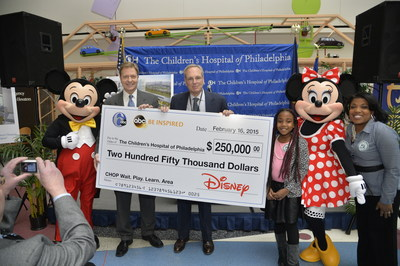 the-childrens-hospital-of-philadelphia-image