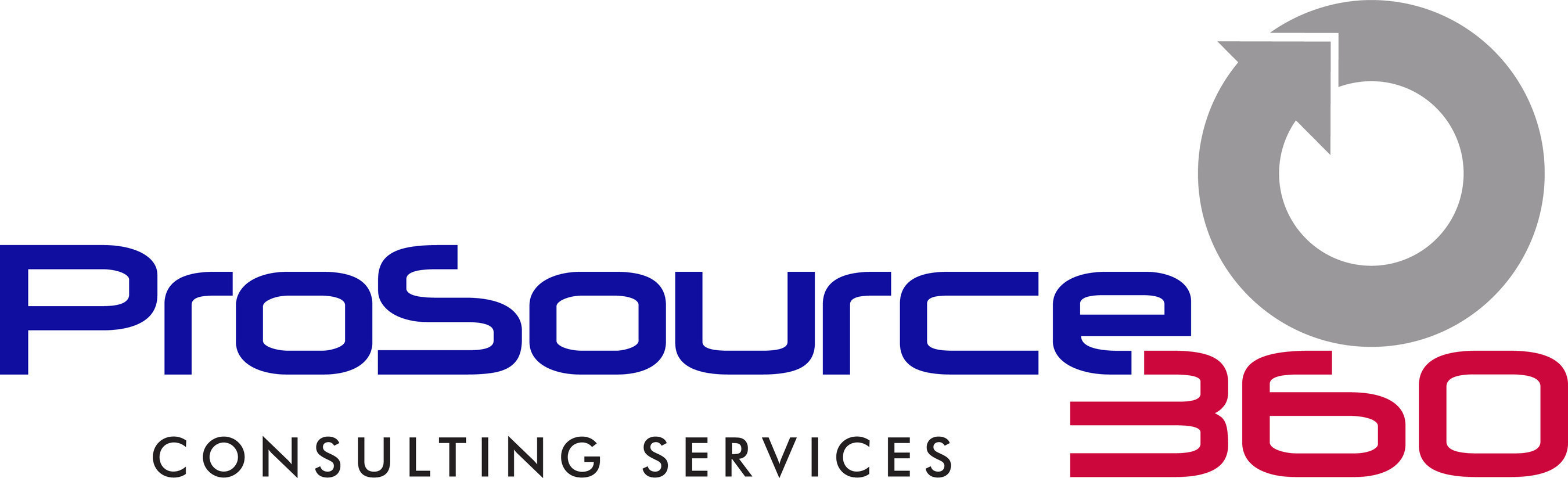 ProSource360 Consulting Services