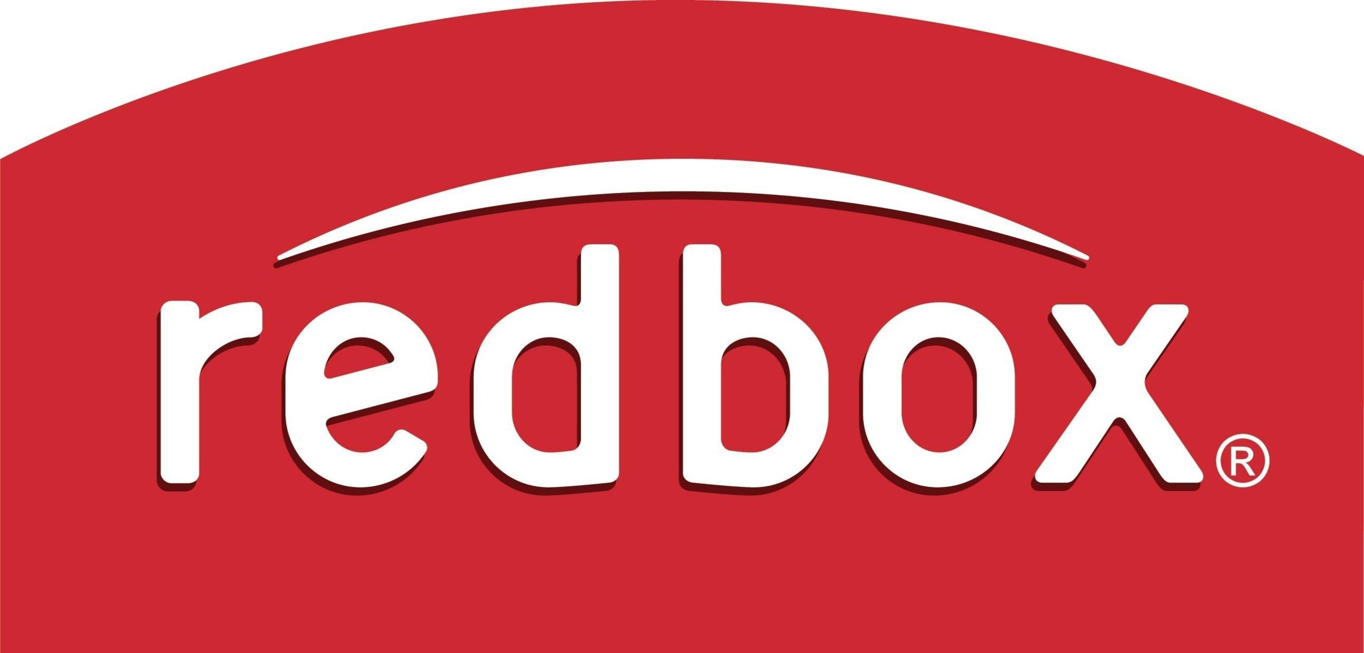 Redbox Presents America's Movie Night On November 16